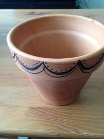 R-decorative-pots-1