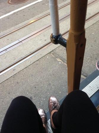 sanfran-streetcar2