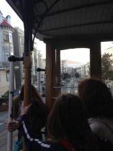 sanfran-streetcar