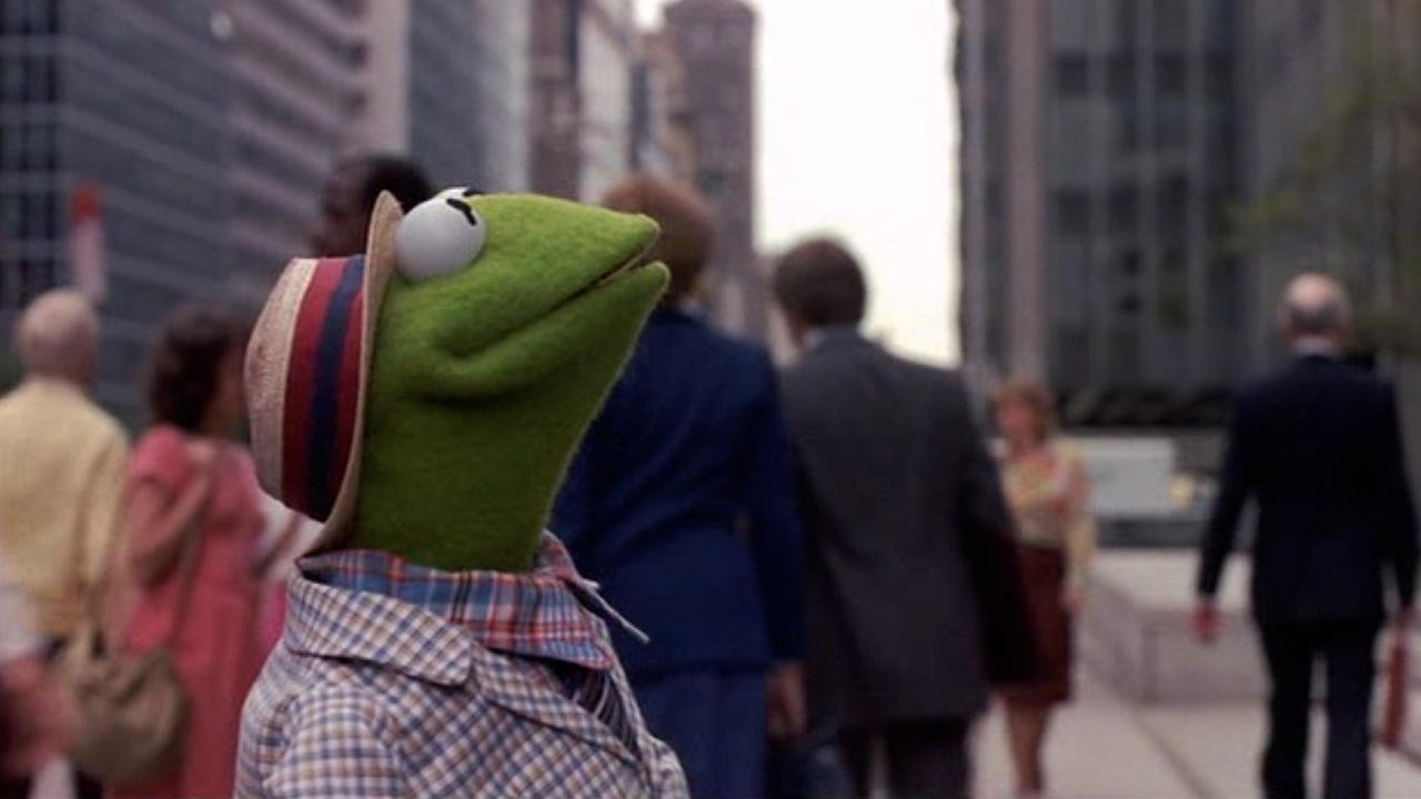 the-muppets-take-manhattan