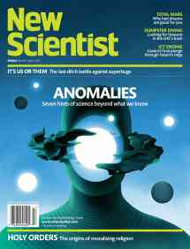 new scientist cover #3