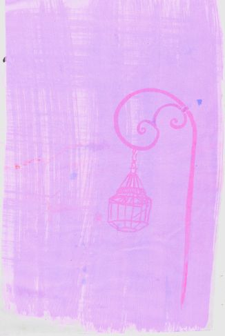 Scan_310320173691_001 pinkandpurple
