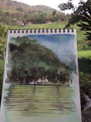 Doodlewash by Firman Lubis