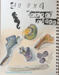 Doodlewash by Louise Primeau