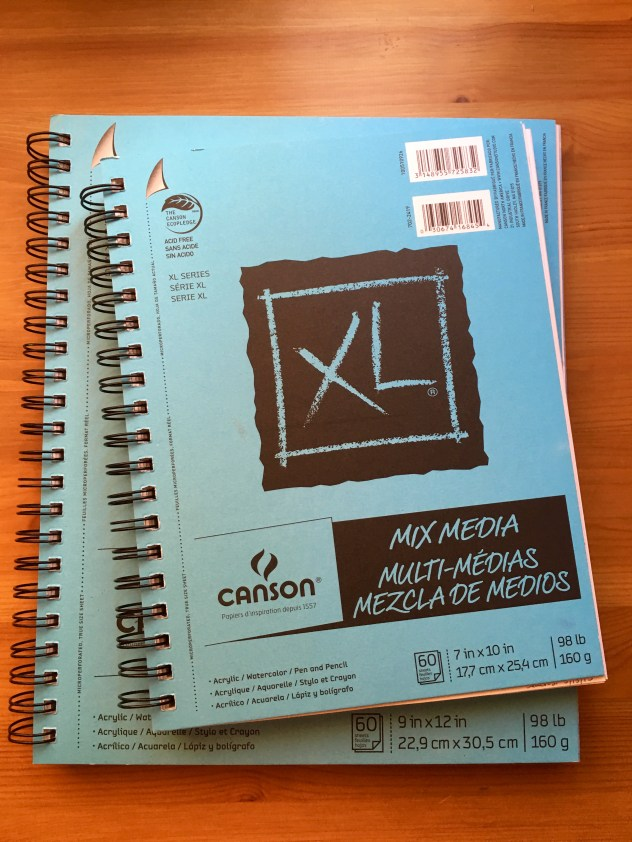 CansonXL2