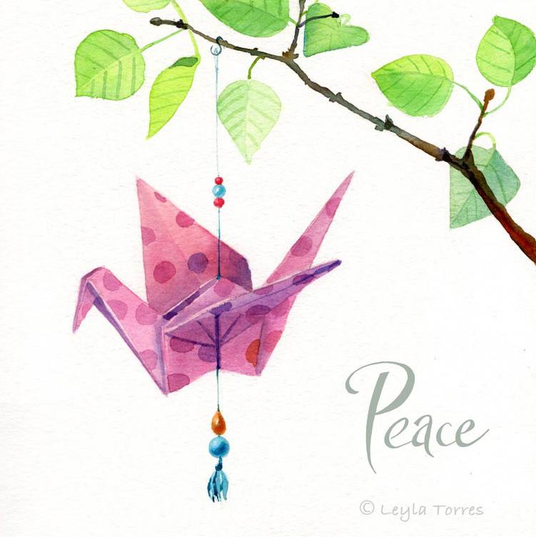 origami-crane-illustration-ltorres