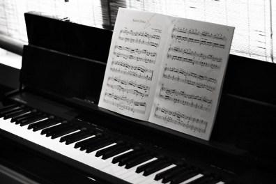Must Practice...