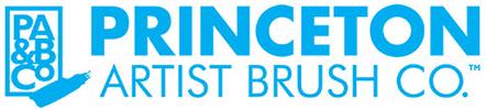Princeton Artist Brush Co.