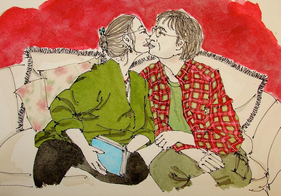 Kissing Xmas W15 12 20 KISSING XMAS 02 copy