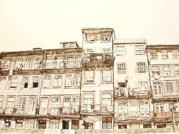 watercolor in arches paper 26×36 http://www.artmajeur.com/pt/member/fluiscandeias DSC03331