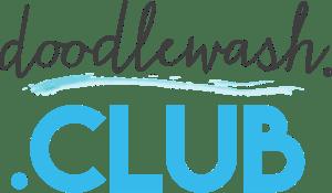 Doodlewash Club