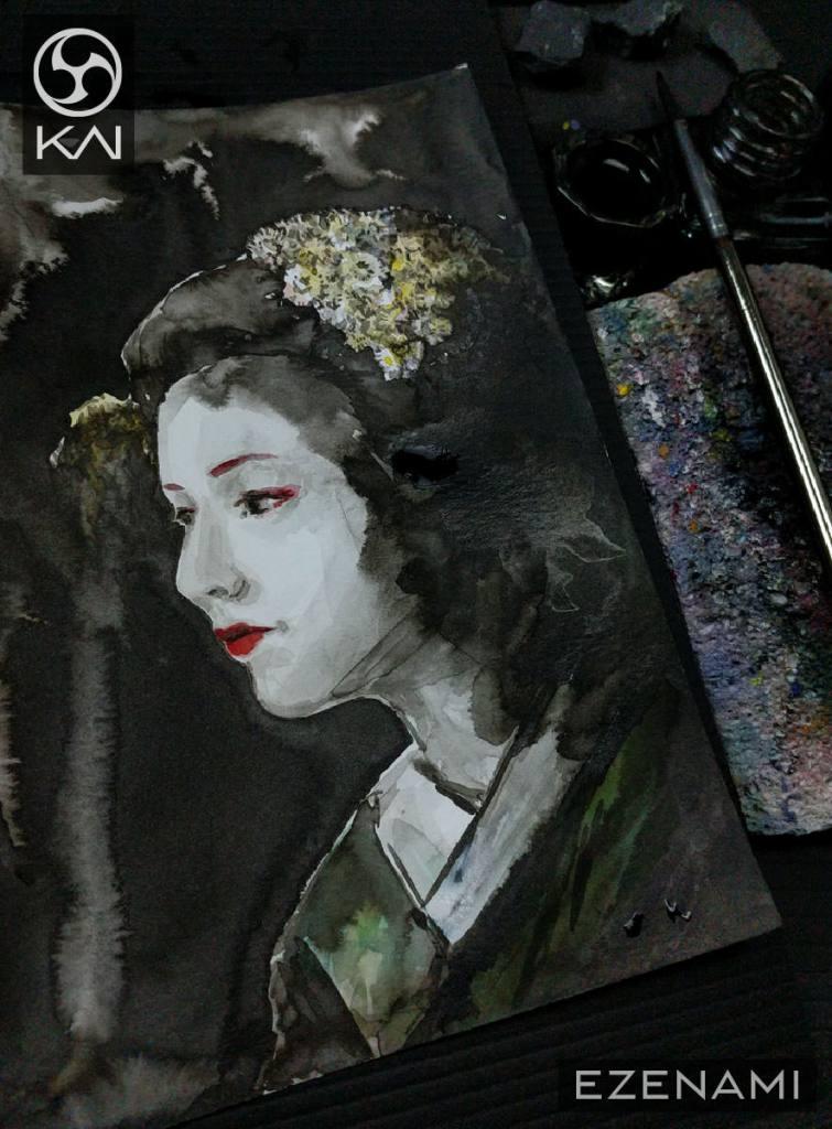 EZENAMI_Kai_watercolor_0049EZENAMI_Kai_watercolor_0050