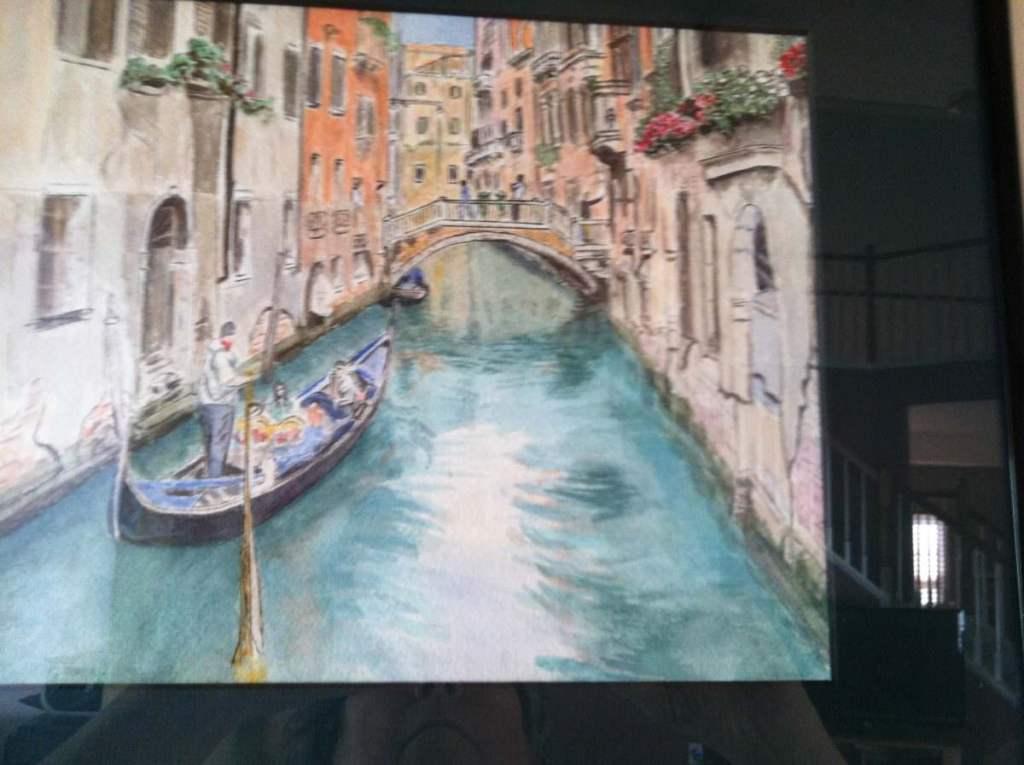 Venice scene IMG_1049