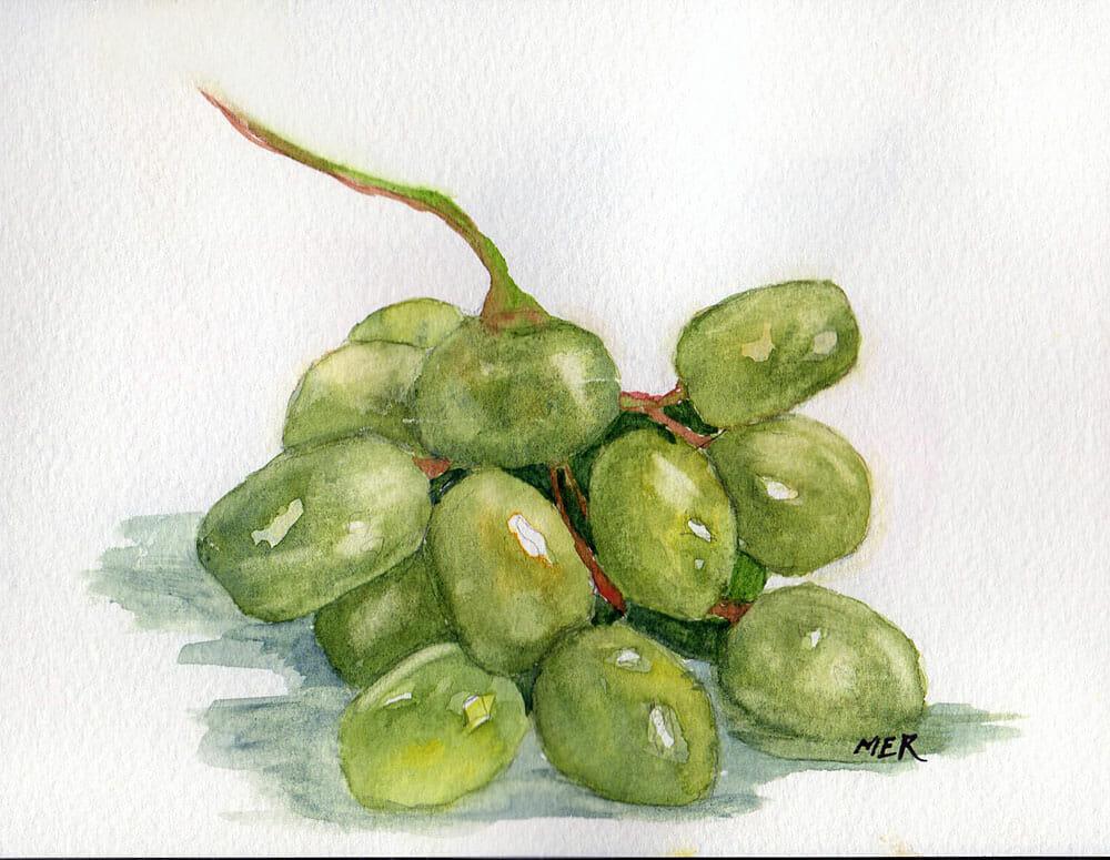 11.25.17 Grapes 11.25.17 Grapes img211