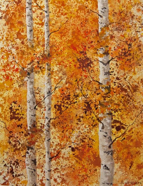 fall-symphony