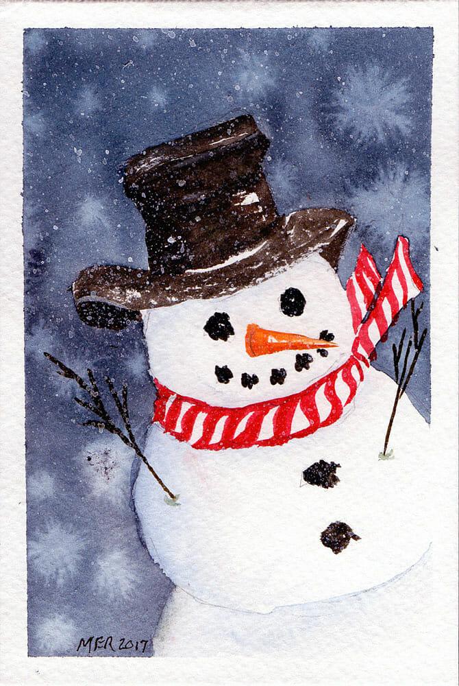 12.14.17 Snowman 12.14.17 Snowman img274