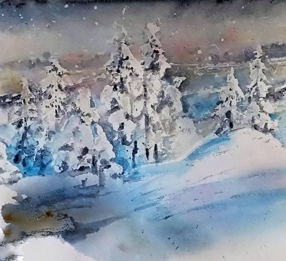 Merry Christmas! 25550606_10213577370582397_2139480160623379723_n