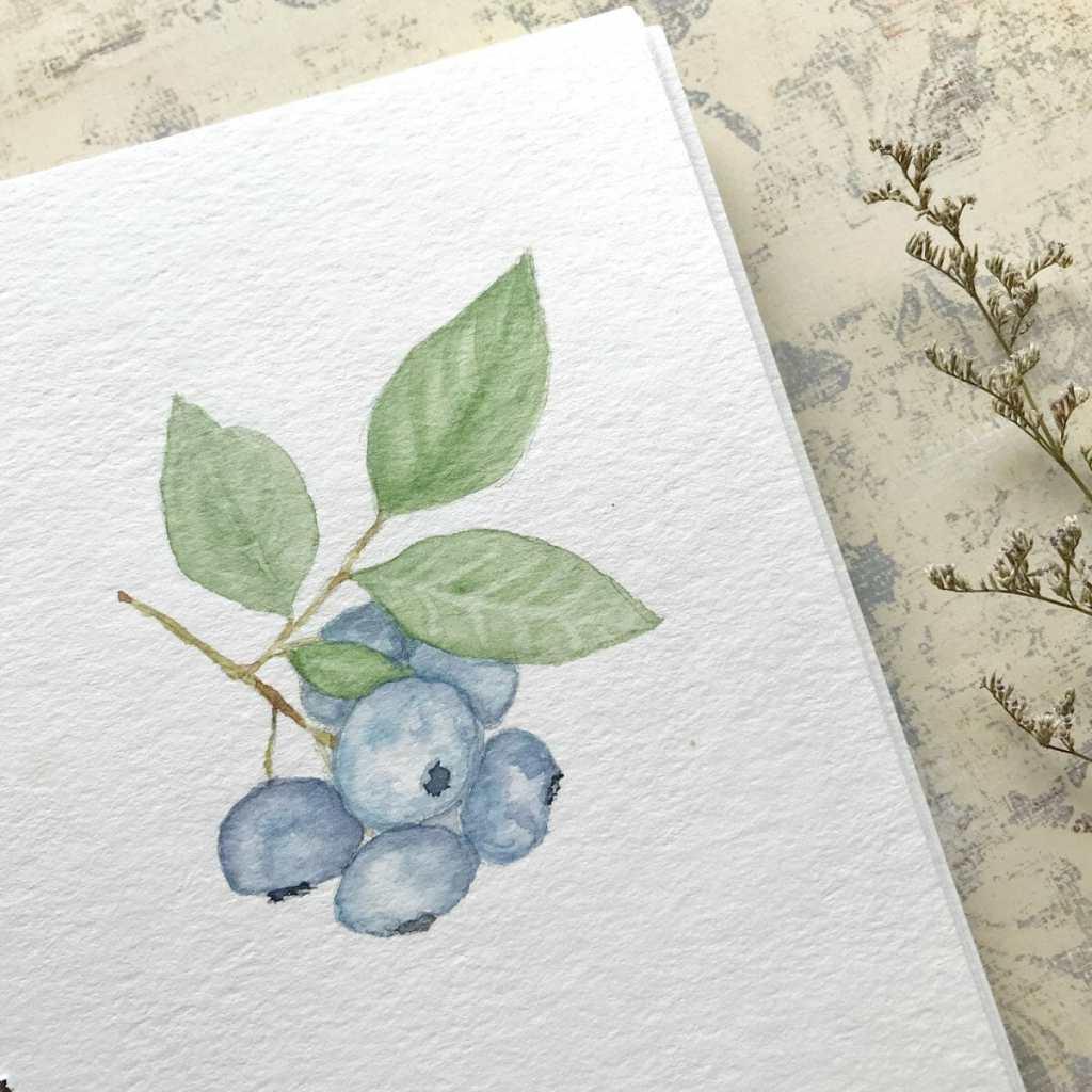 Blueberries for day 5. 🙂 272C791C-951E-465D-8D12-5B54EBFED159