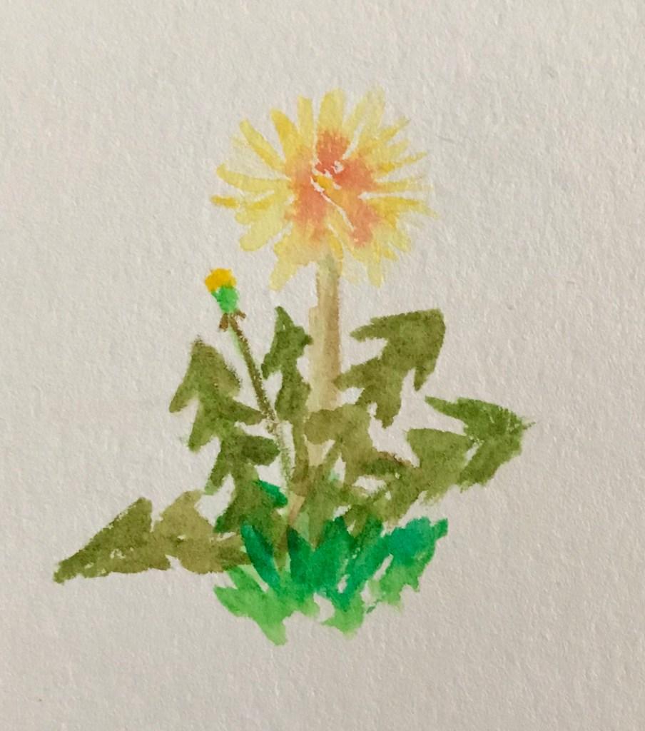 This one is all watercolor C9EA0607-3966-42E2-A5FD-B768EAC5A96D