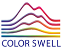 Color Swell