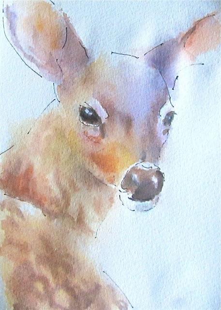 fawn (1)