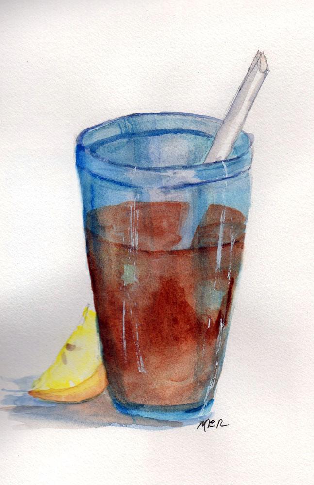 6/10/18 Iced Tea 6.10.18 Iced Tea img582