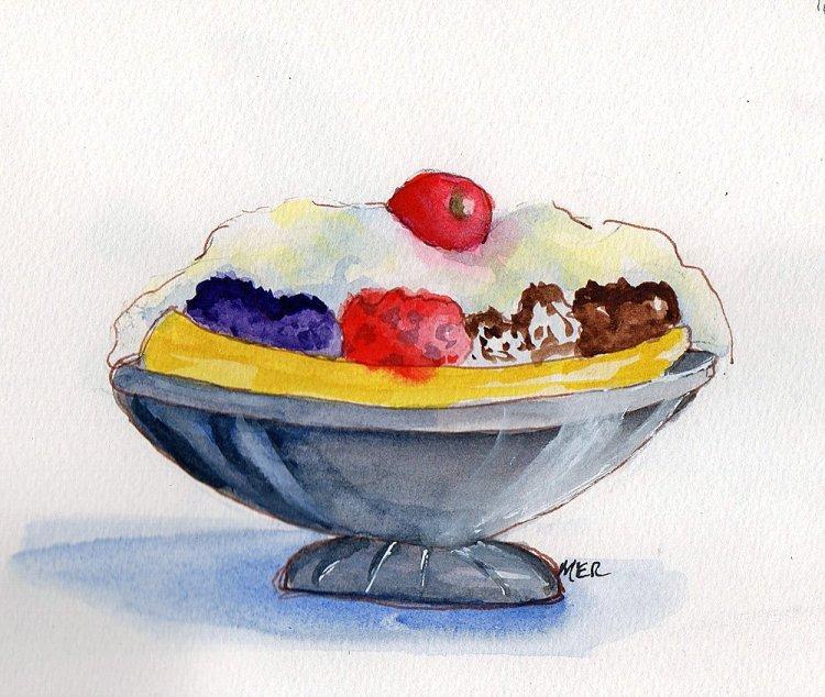 6/20/18 Ice Cream 6.20.18 Ice Cream img600