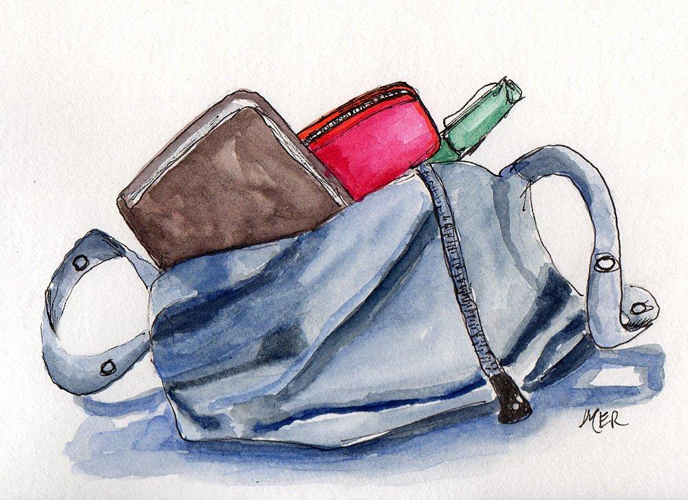 6/23/18 Backpack 6.23.18 Backpack img590