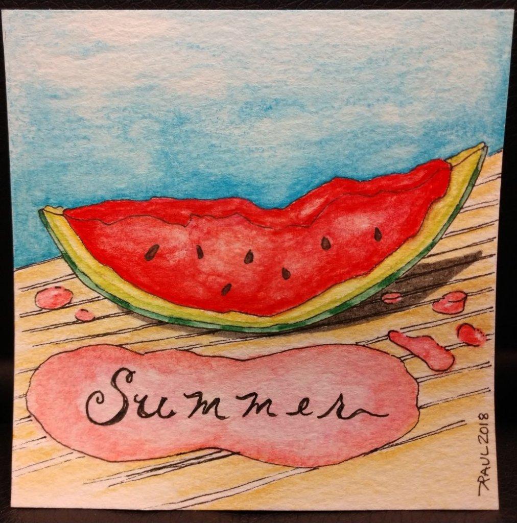 Watermelon IMG_20180613_145410139