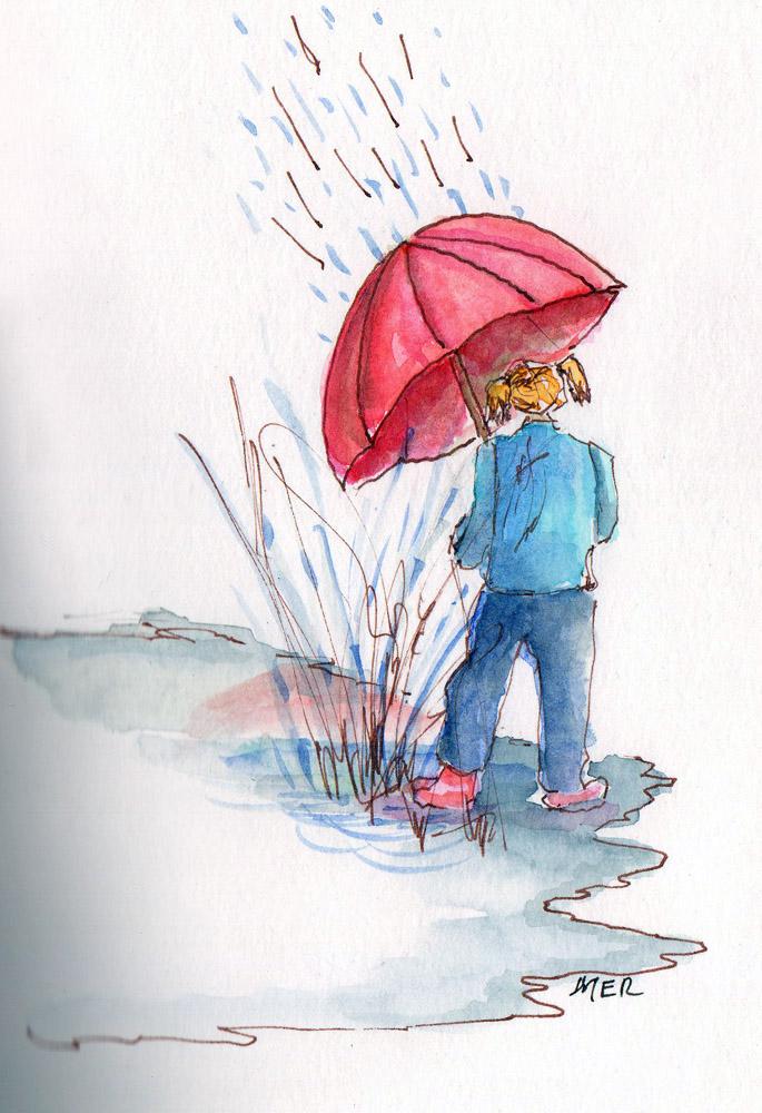 7/19/18 Rainy Days 7.19.18 Rainy Days img619