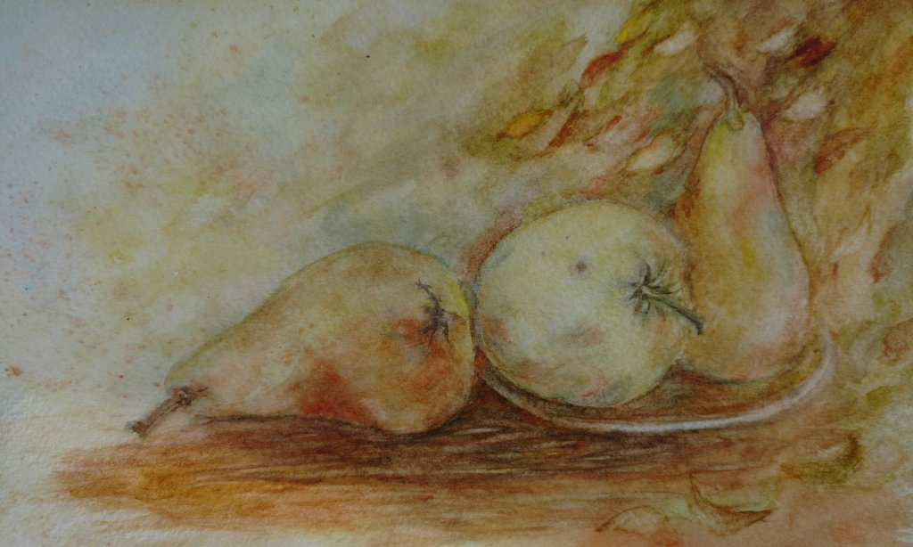 Autumn fruits #doodlewashOctober2018 IMG_20170705_190548812 – Copy (2)