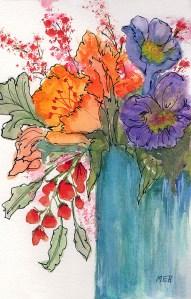 11/13/18 Flowers 11.13.18 Flowers img913