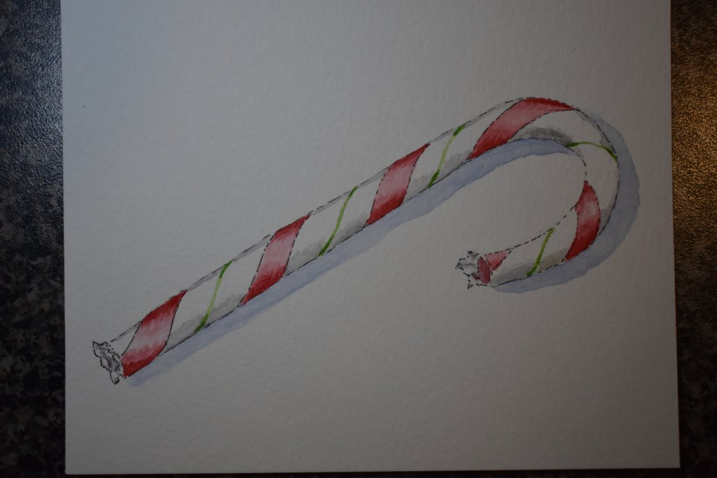 December 2, 2018 prompt peppermint. DSC_7772