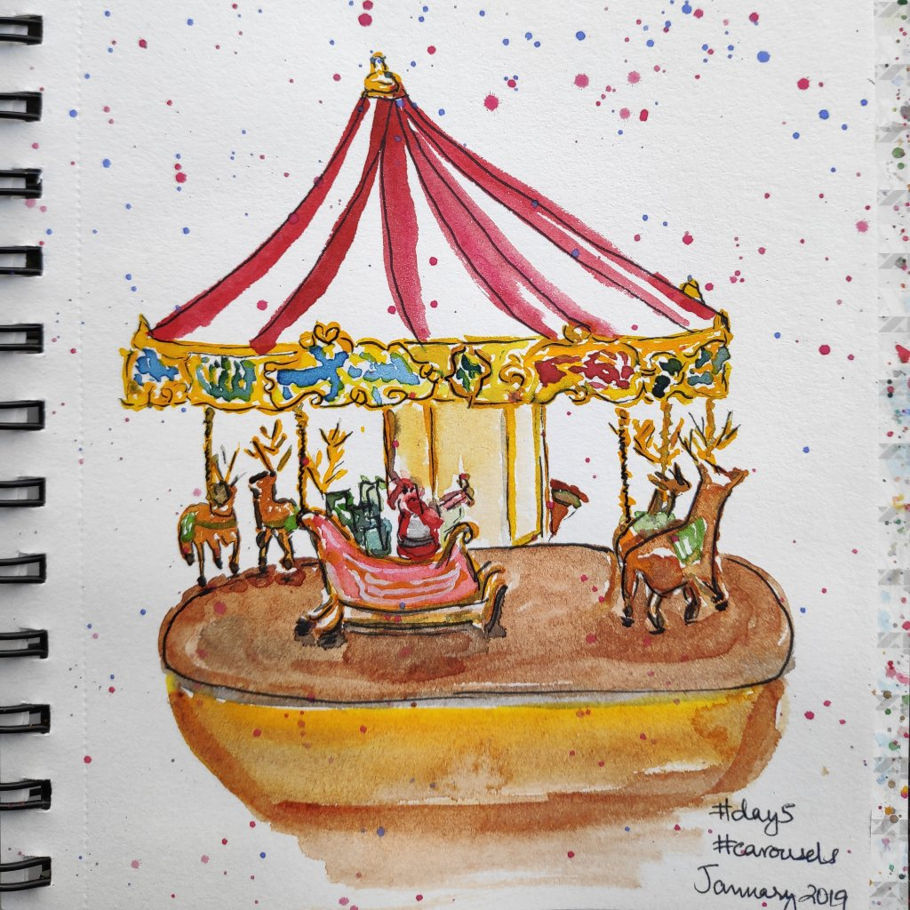 #day5 #carousels IMG_20190105_085901IMG_20190105_085901IMG_20190105_090002_104