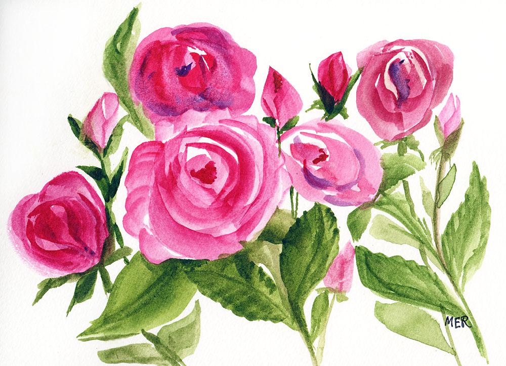 2/15/19 Rose 2.15.19 Rose img167