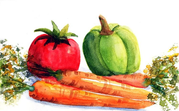 2/23/19 Vegetables 2.23.19 Vegetables img178