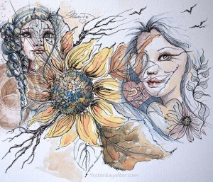 Wild Sunflower Header1_s small
