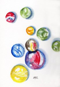 4.2.19 Marbles 4.2.19 Marbles img232