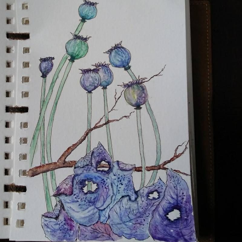 May 27th. Purple heart. 052d5681-ffef-4dca-a9c3-26719215f9b2