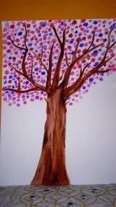 #doodlewashMay2019 #barenomore IMAG1951