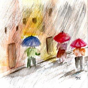 6/14/19 Umbrella 6.14.19 Umbrells img049