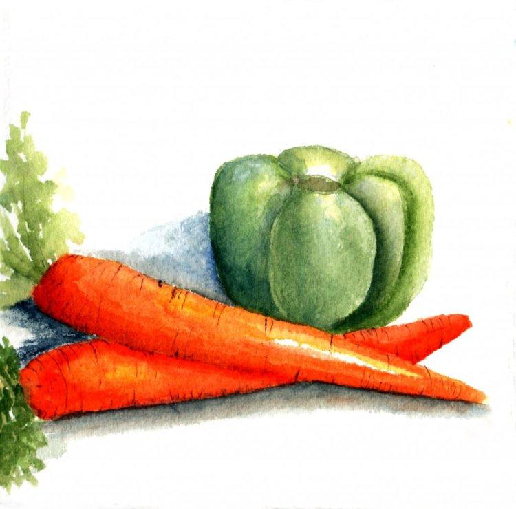 6/21/19 Vegetables 6.21.19 Vegetables img 023