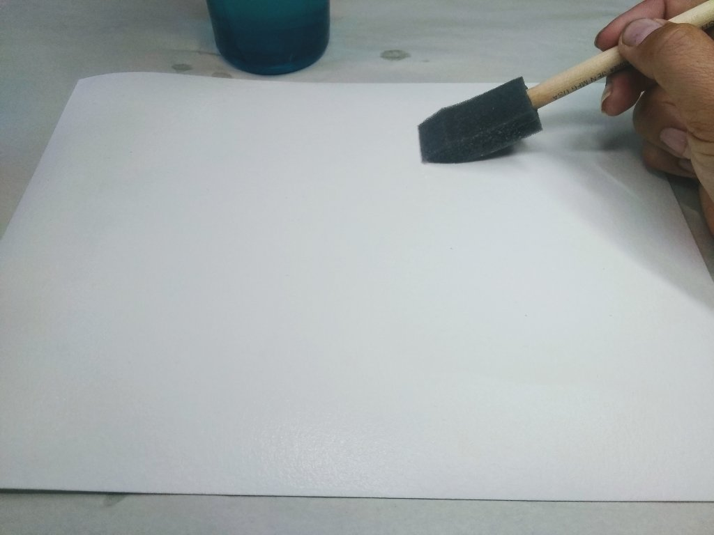 Painting Wet In Wet Watercolor Before You Start