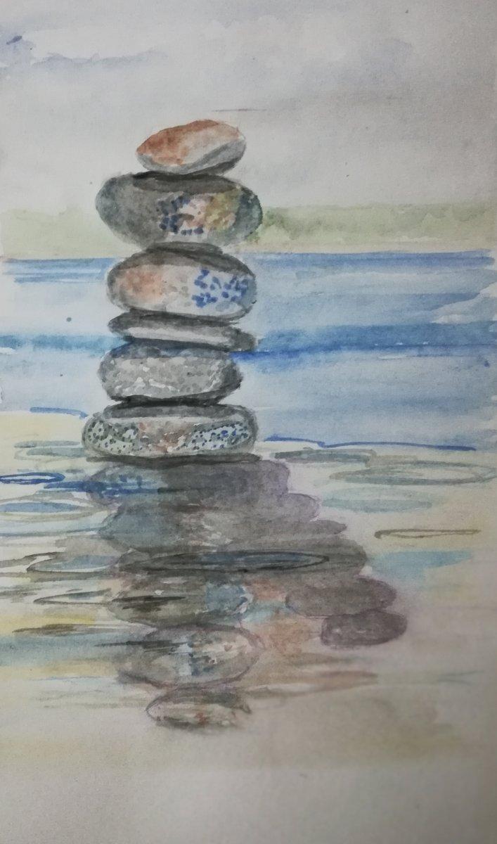 Stones IMG_20190623_172535