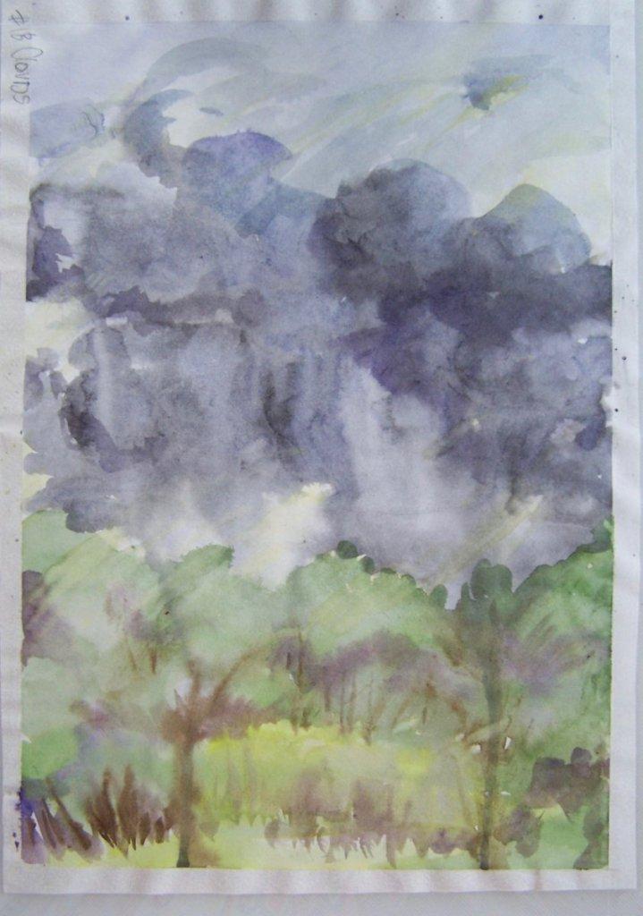 Clouds 101_5244