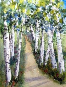 8/13/19 Trees 8.13.19 Trees img132