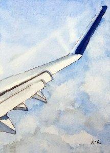 8/9/19 Airplane 8.9.19 Airplane img595