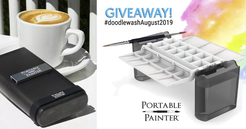 Portable Painter August 2019_Social_Sharing