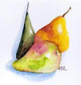 9/10/19 Fruit 9.10.19 Fruit img274