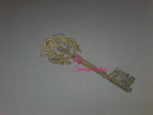 the key from the nutcracker movie 🙂 sketch-1568075937387